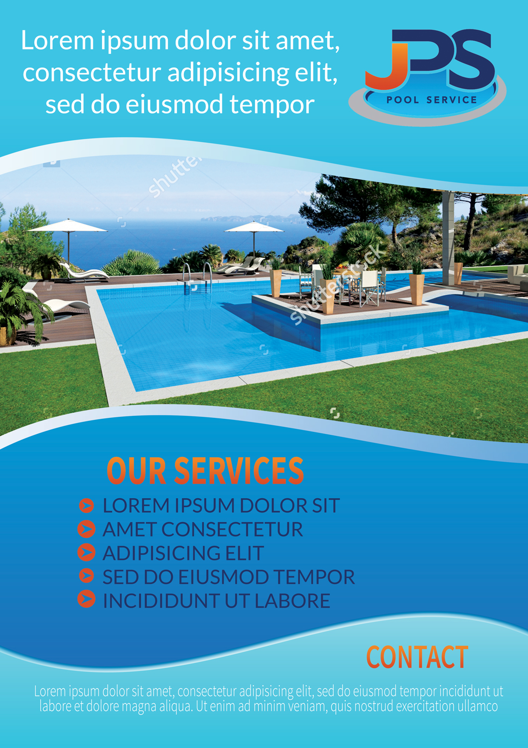 Pool service ad Cool Summer Image Of Pool Service Ad Scottsdale Scottsdale Daksh Mapad Swimming Pool Services In West Island Dakshco Pool Service Ad Scottsdale Scottsdale Daksh Mapad Swimming Pool
