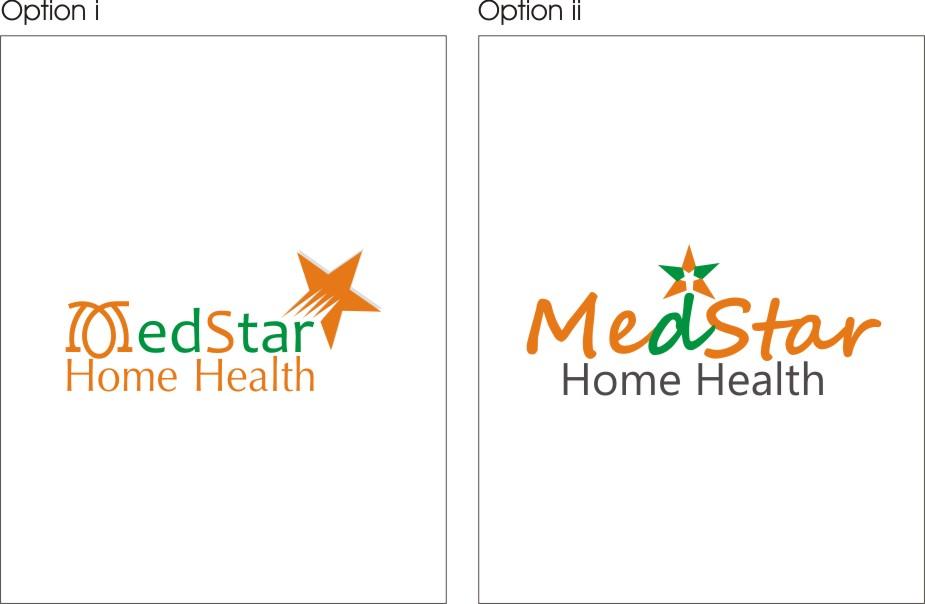 Medstar Home Health Chicago Homemade Ftempo