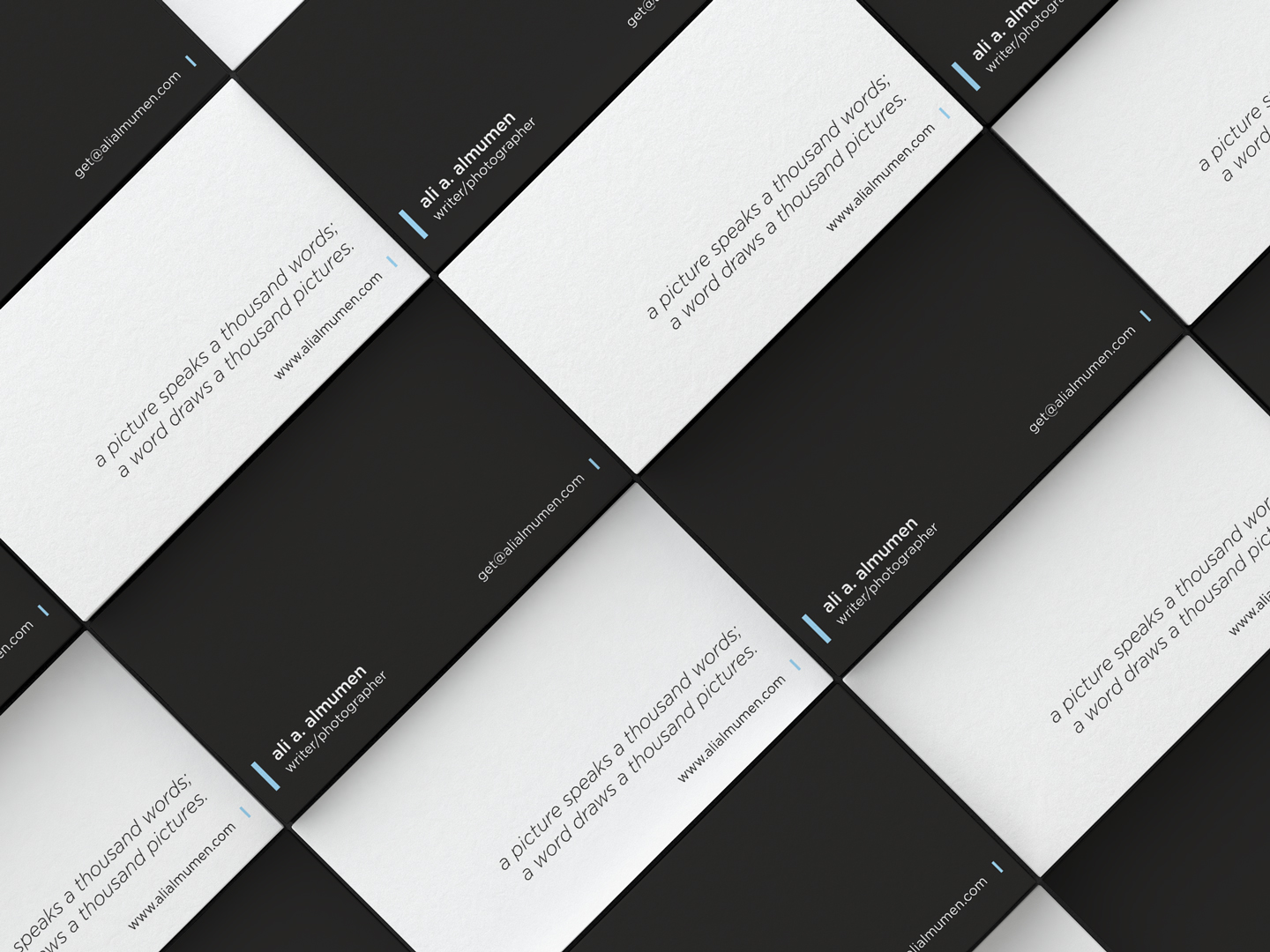 160 Professional Business Business Card Designs for a Business ...