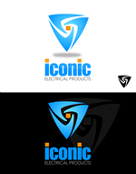 Logo Design Contest Submission #32746