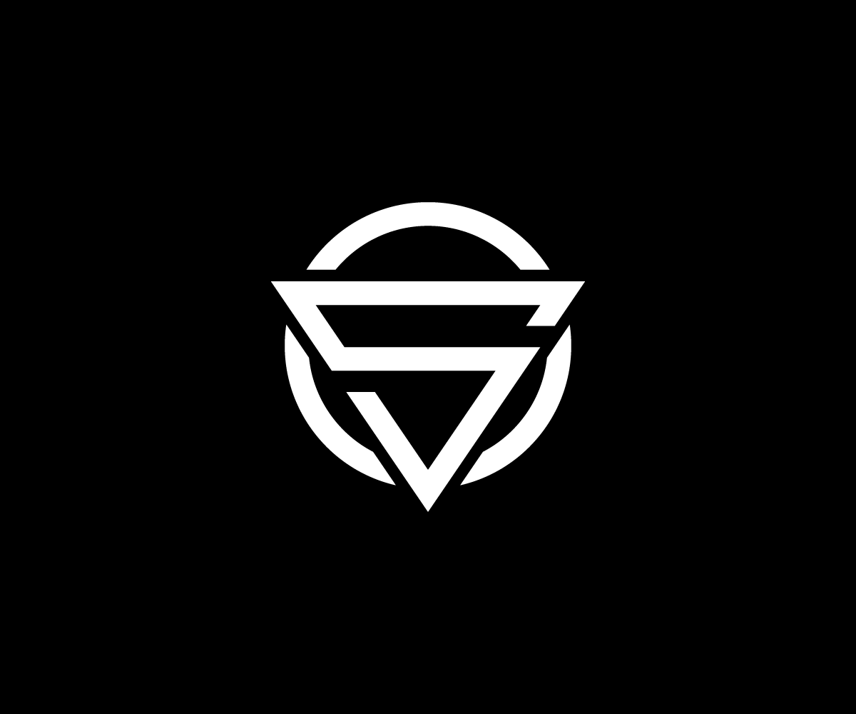 Bekend Elegant, Playful Logo design job. Logo brief for Shamil Zulkifli  QY06