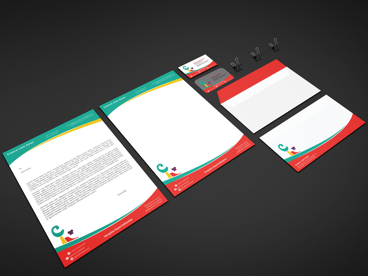 173 Modern Business Card Designs | Physical Therapy Business Card ...