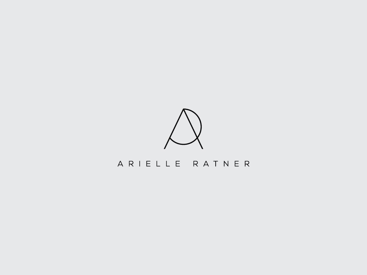 Corp Design Furniture Logo