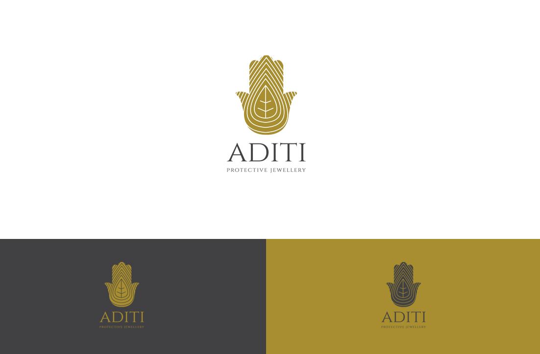 Conservative, Serious, It Company Logo Design for a Company in United Kingdom | Design 13235164