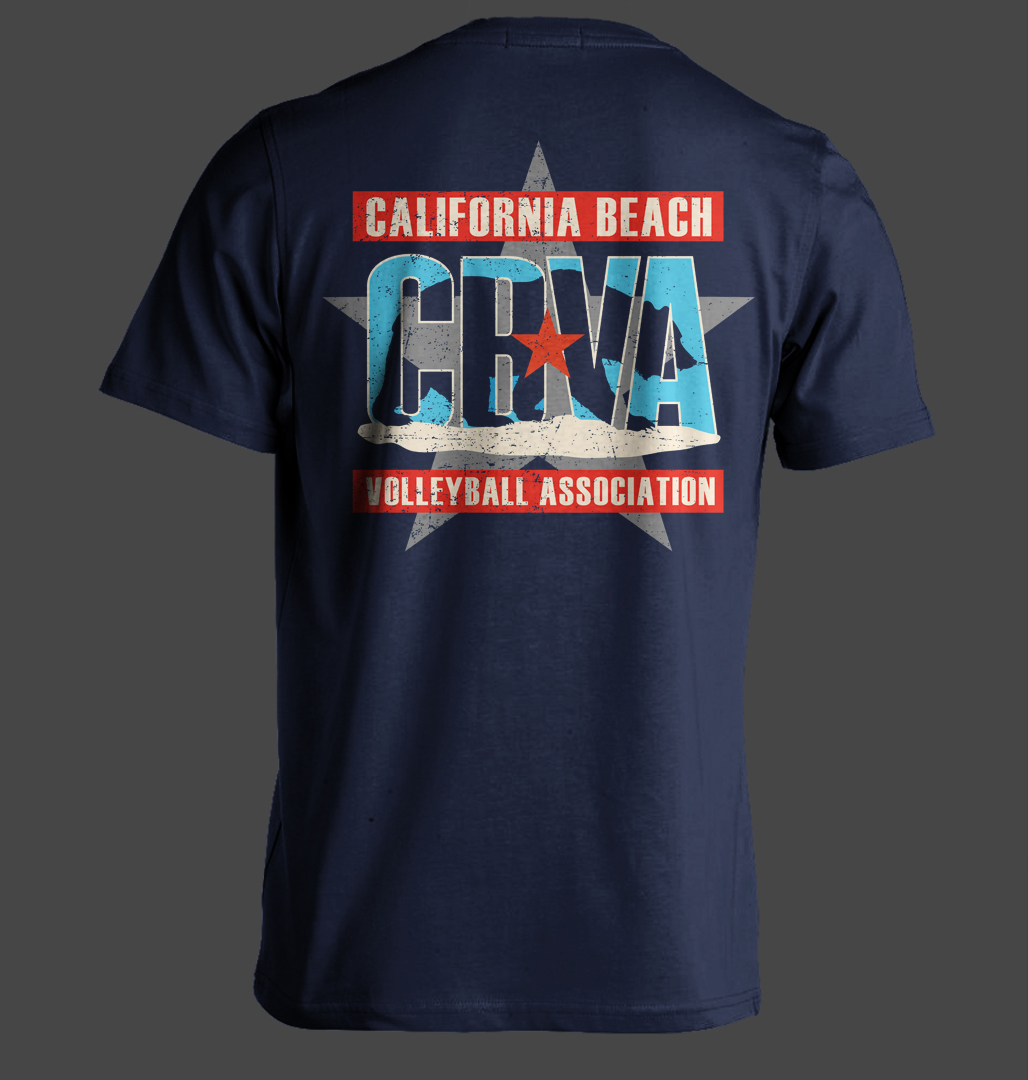 Beach Volleyball T Shirt Designs Cotswold Hire