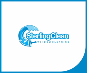 158 modern logo designs window cleaning logo design for Window cleaning logo ideas