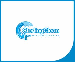 158 modern logo designs window cleaning logo design for Window cleaning logo ideas