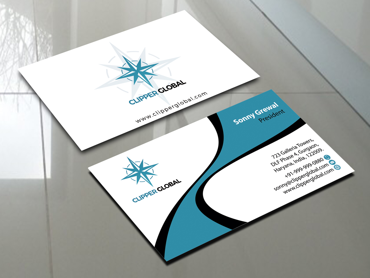Best Online Business Cards 50 Fresh Letterpress Business Car ...