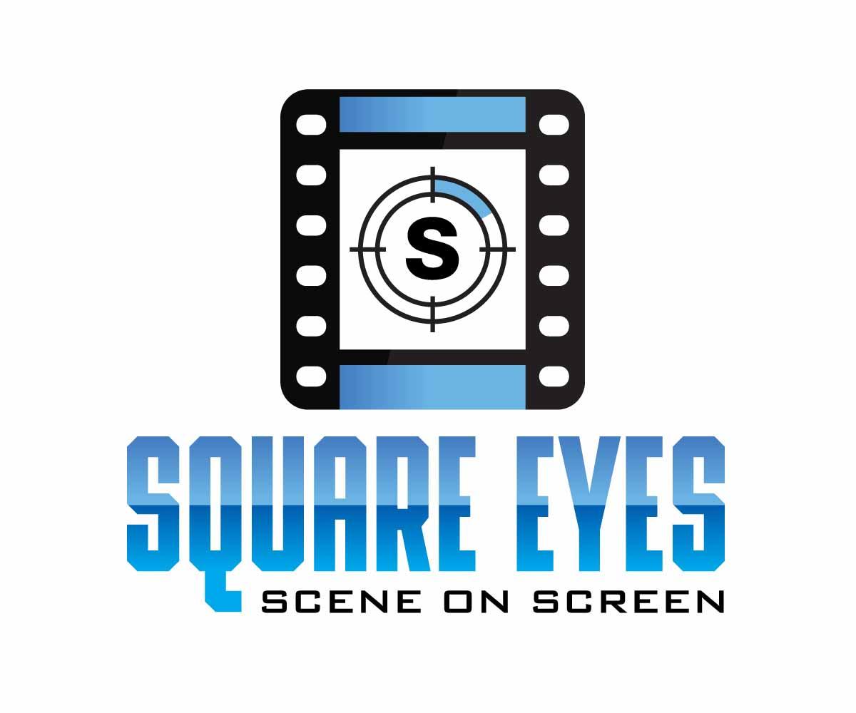 Elegant spielerisch entertainment industry logo design for Logo creation wizard