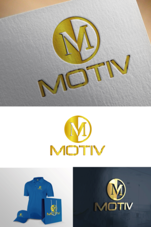unique logo design galleries for inspiration page 8