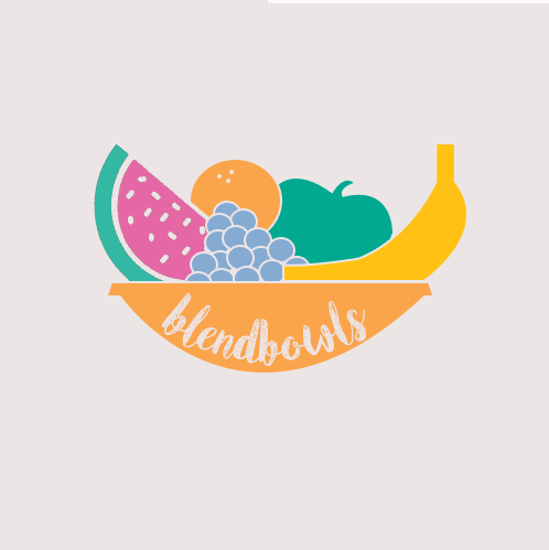 50 Best Juice Logo Ideas For Juice Bars and Cafes