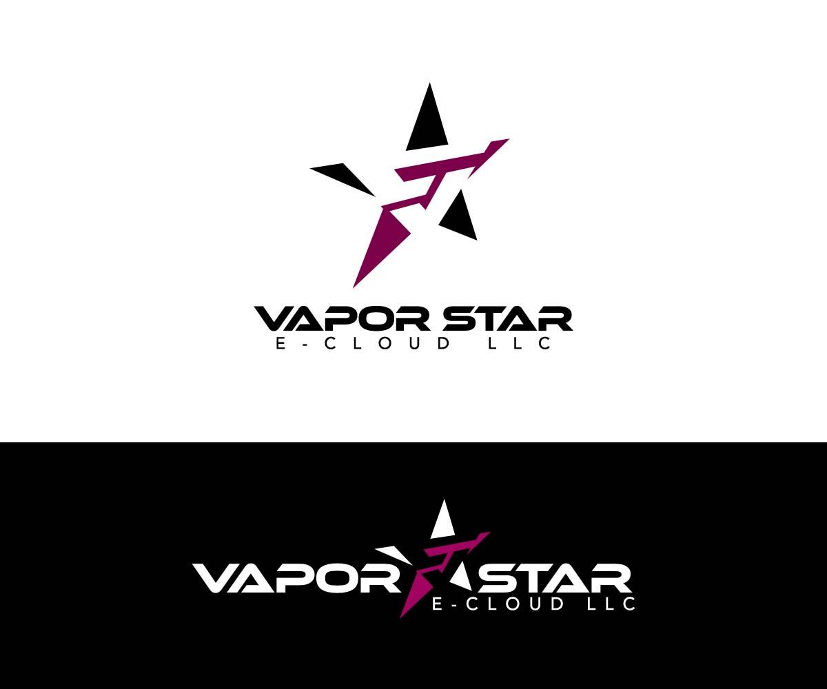 vapor star