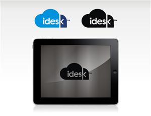 Logo Design by DDD