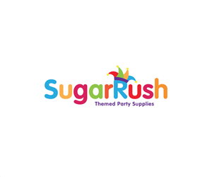 Logo Design 2457559 Submitted To New Party Supply Business Closed