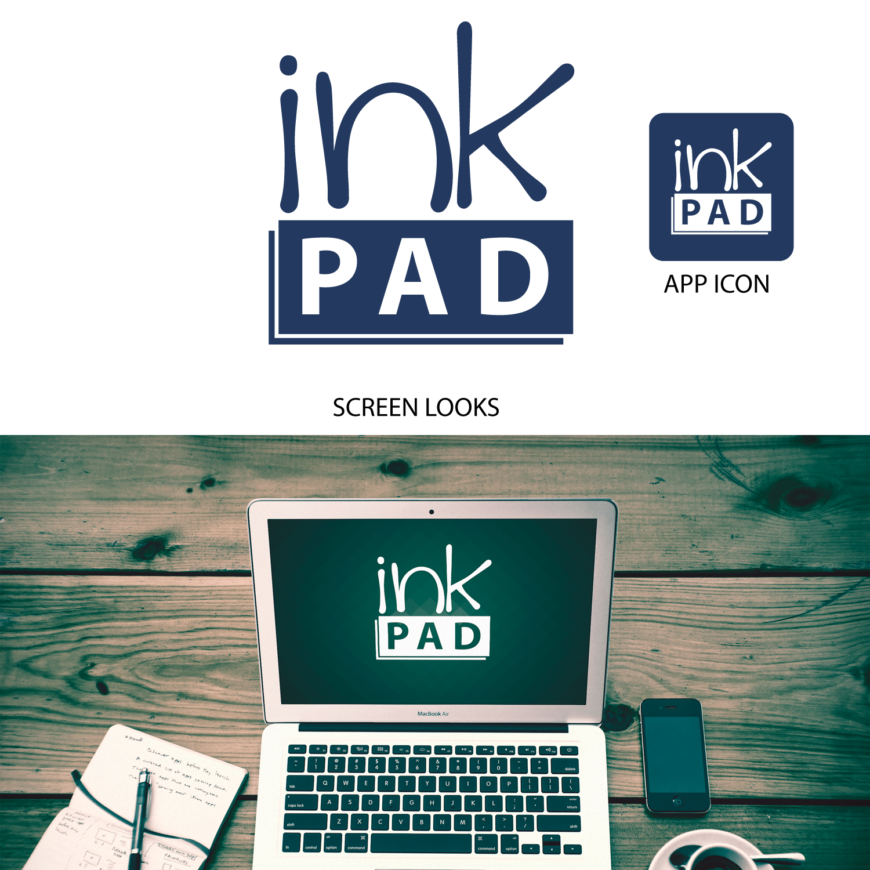 85 modern logo designs software logo design project for the ink group