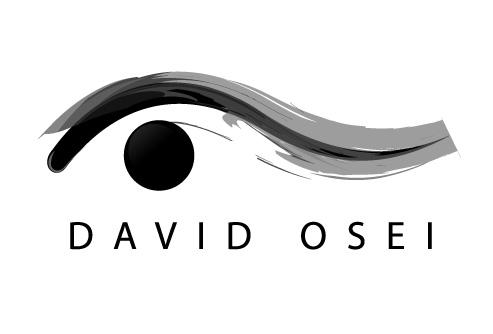 Graphic Designer Personal Logo Examples Logo Design Job Personal