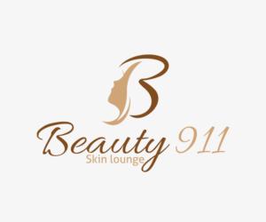 Feminine Professional Logo Design By White Sky