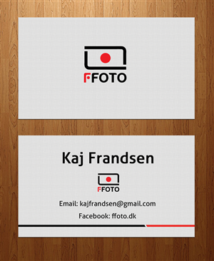 20 best of business card design japanese pics business cards ideas japanese business card design galleries for inspiration colourmoves
