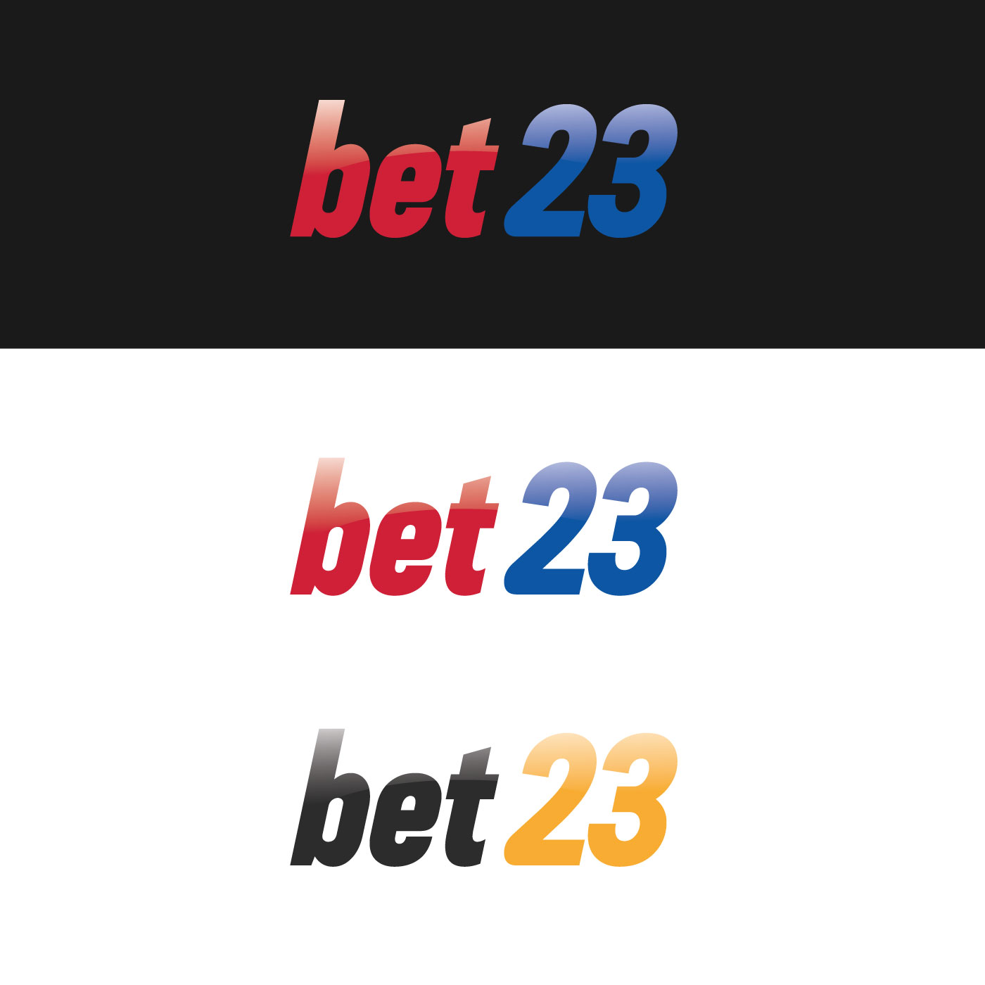 100 Images of Bet23