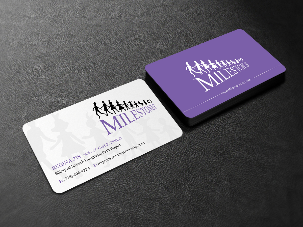 206 Elegant Business Card Designs | Business Business Card Design ...