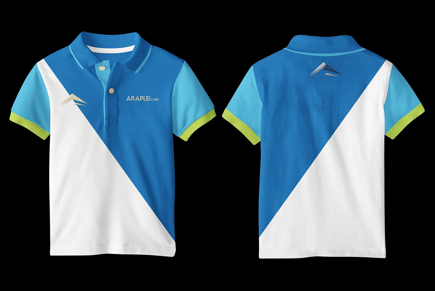 Company T Shirt Ideas