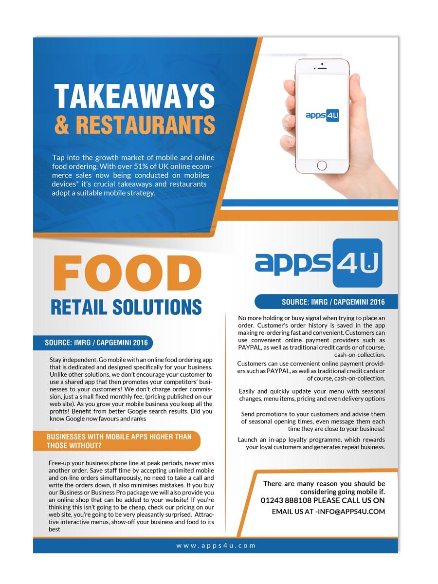 flyer making app aildoc productoseb co