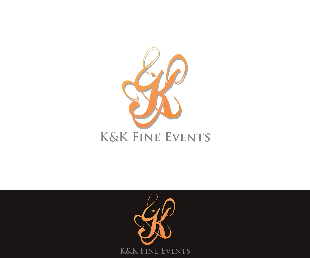 83 CrazyBeautiful Letterhead Logo Designs  UCreativecom