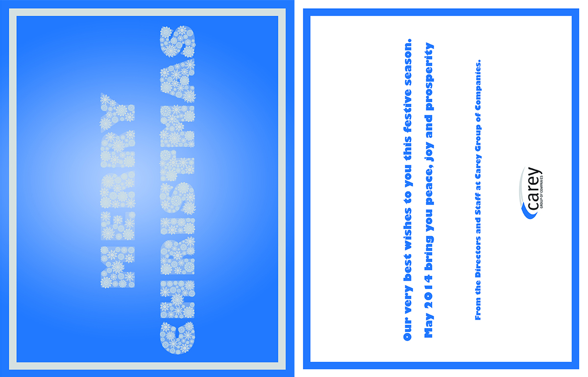 Professional upmarket printing greeting card design for peak greeting card design by lucia chmelova for peak performance psychology design 2474577 m4hsunfo Image collections