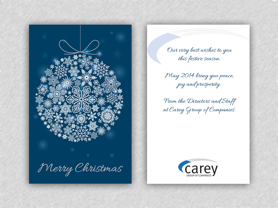 Professional upmarket printing greeting card design for peak greeting card design by alaya for peak performance psychology design 2466953 m4hsunfo