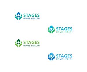 Logo Design (Design #2536752) Submitted To Home Health Care Company Needs A  Logo
