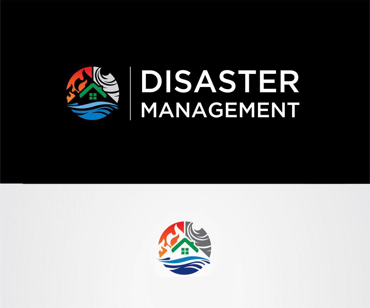 122 Elegant Playful Government Logo Designs For Disaster