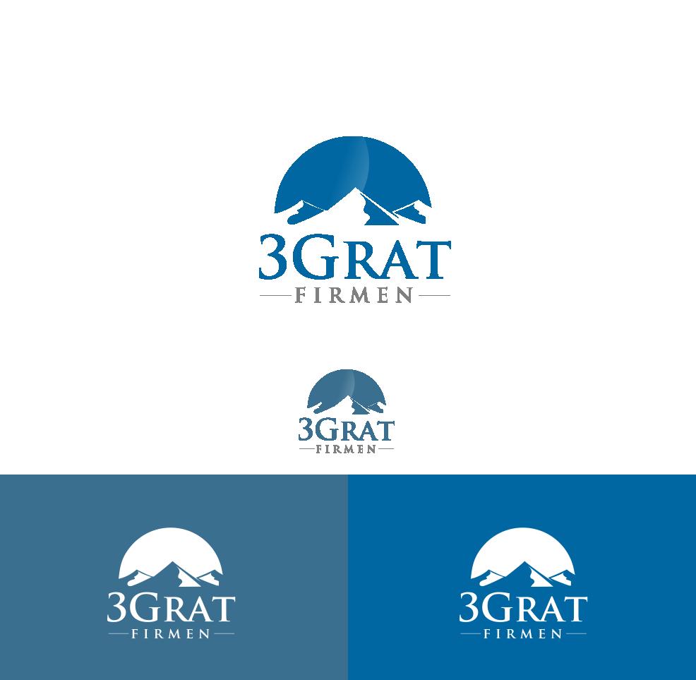 Designer Firmen modern playful logo design for andre berli by b o r n design