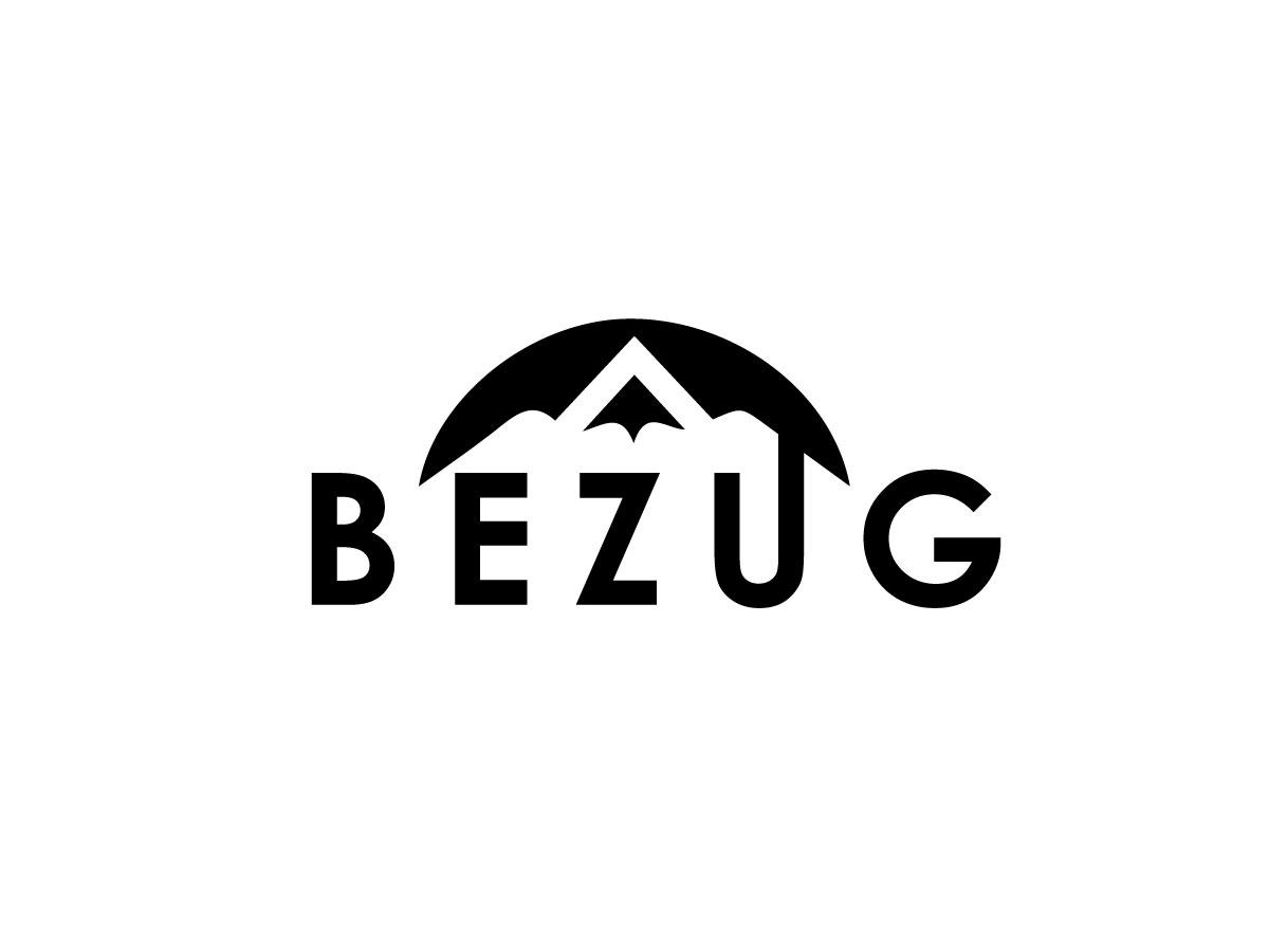 Designer Firmen modern playful logo design for andre berli by protikkha origamihmb