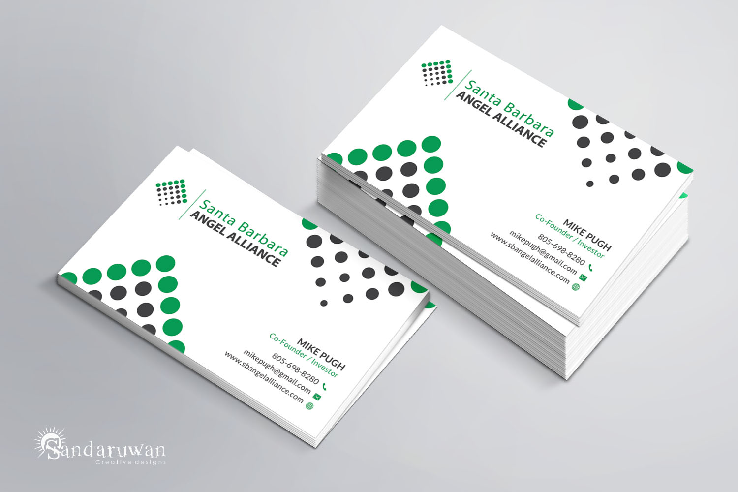 Bold serious investment business card design for a company by bold serious investment business card design for a company in united states design 13455441 colourmoves