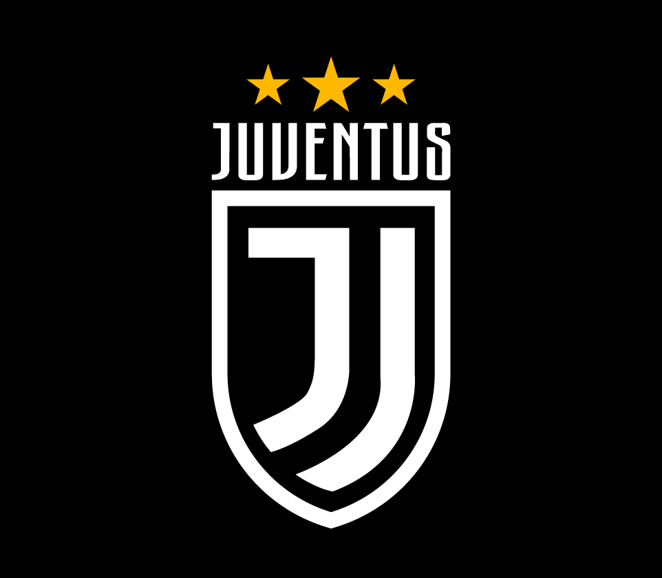 photo logo juventus. Black Bedroom Furniture Sets. Home Design Ideas