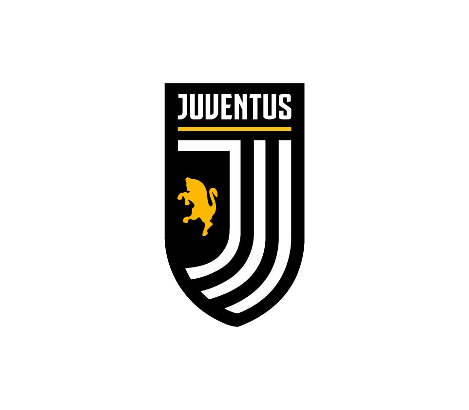 Logo Submission for 'Alternative logo design for Italian ...