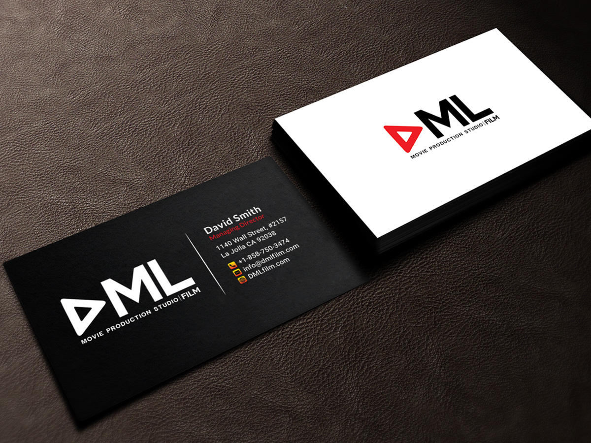 Bce Business Cards Choice Image - Business Card Template