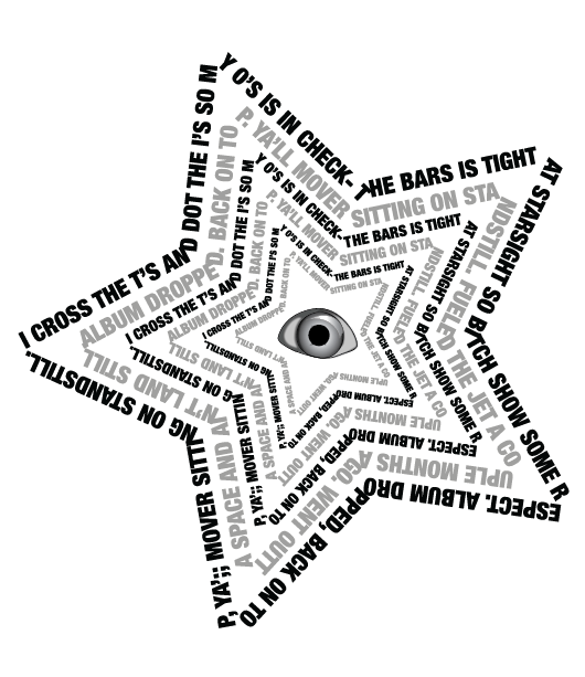 Dot Diagram Co