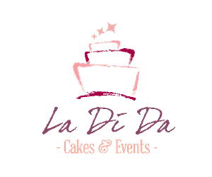 Cake Design Png : Birthday Cake Logo Design Galleries for Inspiration