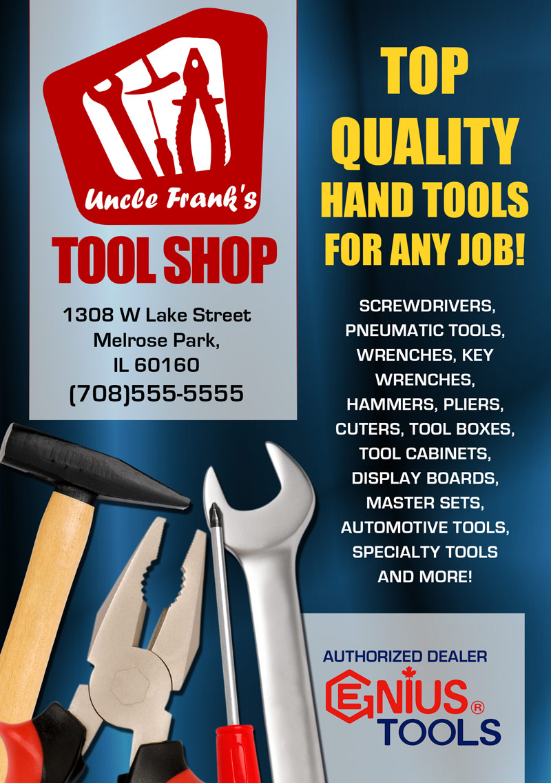 flyer tool oker whyanything co