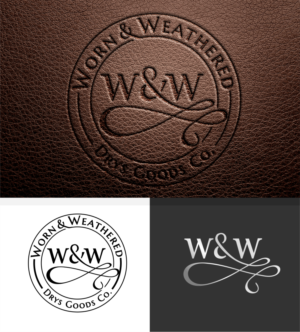 logo for leather shop making handmade items 122 logo designs for w worn weathered leather shop or worn weathered handmade leather goods logo for leather shop making handmade