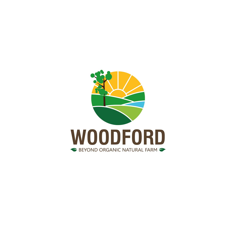 99 Elegant Modern Farming Logo Designs For Woodford Wagyu