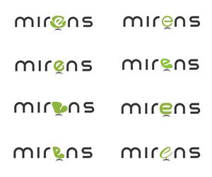 modern upmarket logo design job logo brief for michael