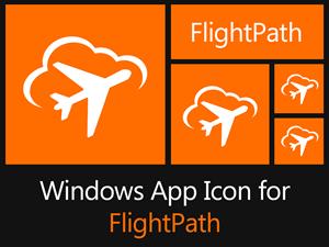 Icon Design by iLexter