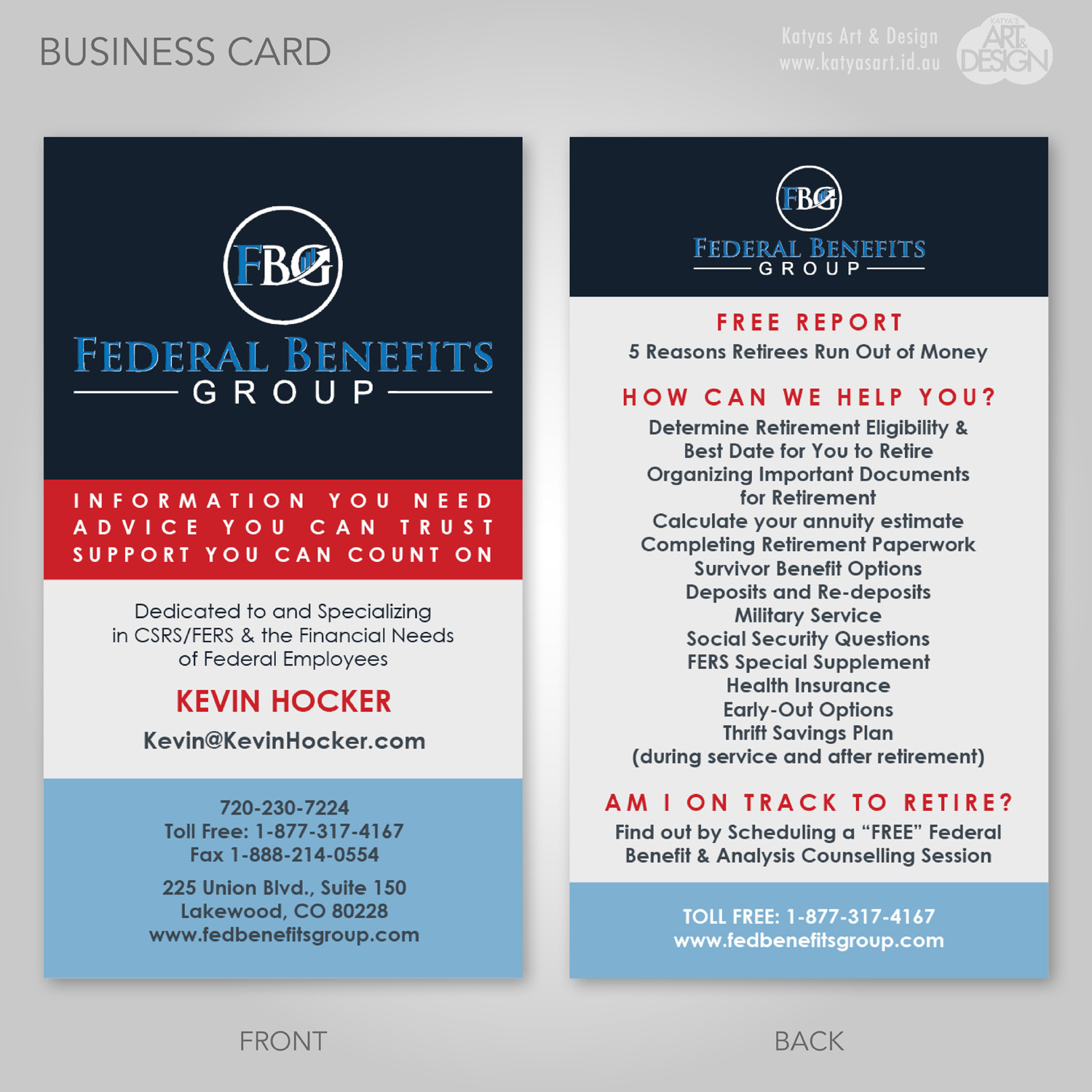 Bold traditional financial planning business card design for bold traditional financial planning business card design for success partners worldwide in united states design 13600714 colourmoves Gallery
