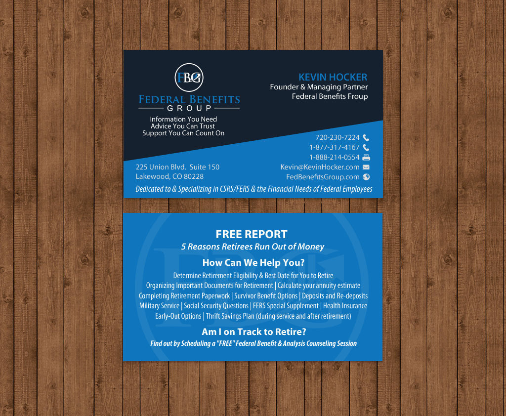 Bold traditional financial planning business card design for bold traditional financial planning business card design for success partners worldwide in united states design 13845340 colourmoves Gallery