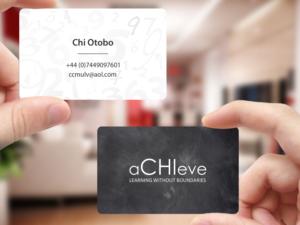 Tutoring business card designs 44 tutoring business card designs tutoring business card design by creations box 2015 colourmoves
