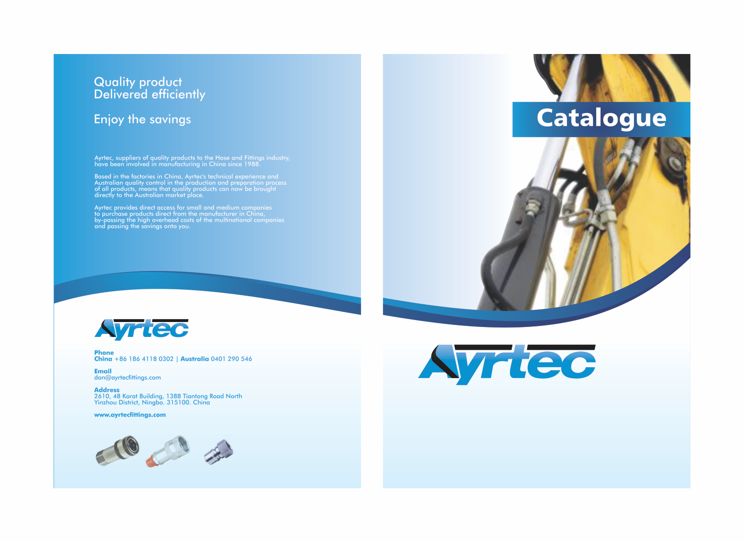 catalogue cover designs east keywesthideaways co
