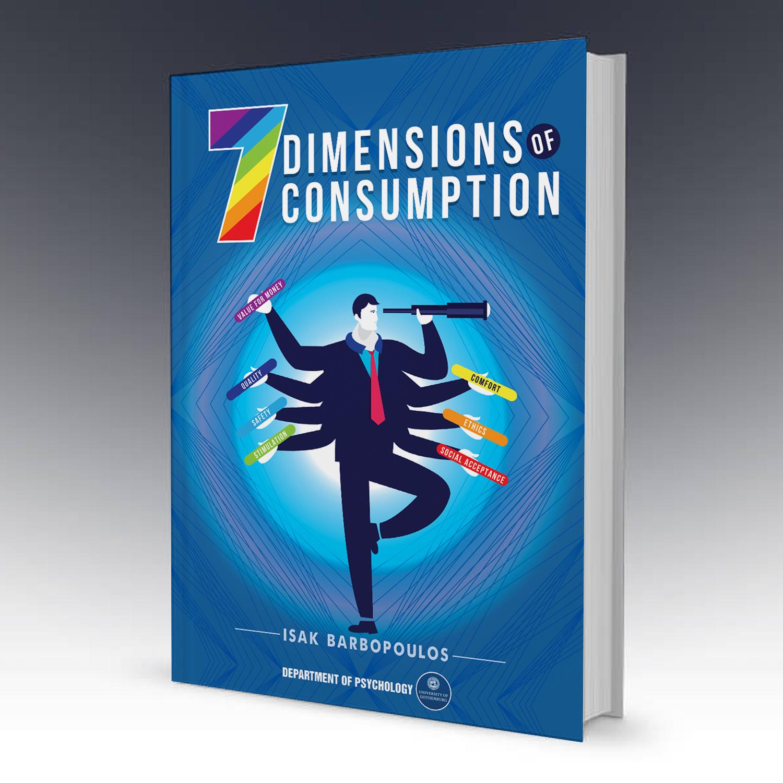 University Book Cover Design : Professional elegant university book cover designs for