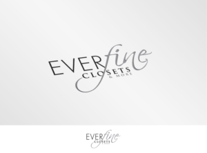 Elegant, Serious Home Improvement Logo Design By ArdhLemurian La Part 57